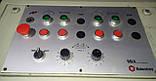Двусторонний торцовочно-сверлильный станок Balestrini MIA, фото 7