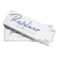Гиалуроновый филлер Restylane  lidocaine
