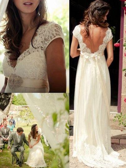 216cebfb379e0c8 Свадебное платье.свадебное платье 2019. весільна сукня . -