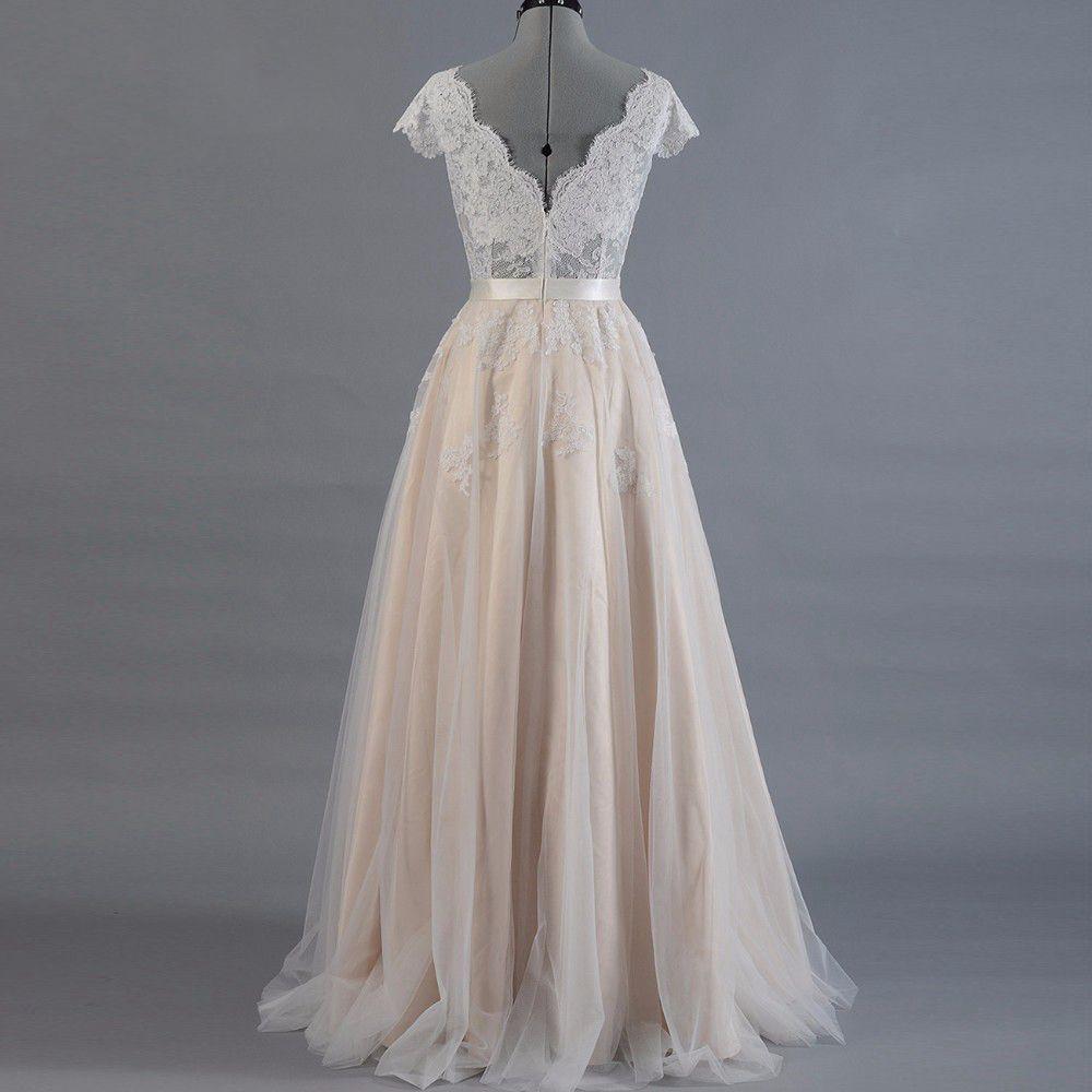 ad6266804a81e74 ... Свадебное платье.свадебное платье 2019. весільна сукня ., фото 10