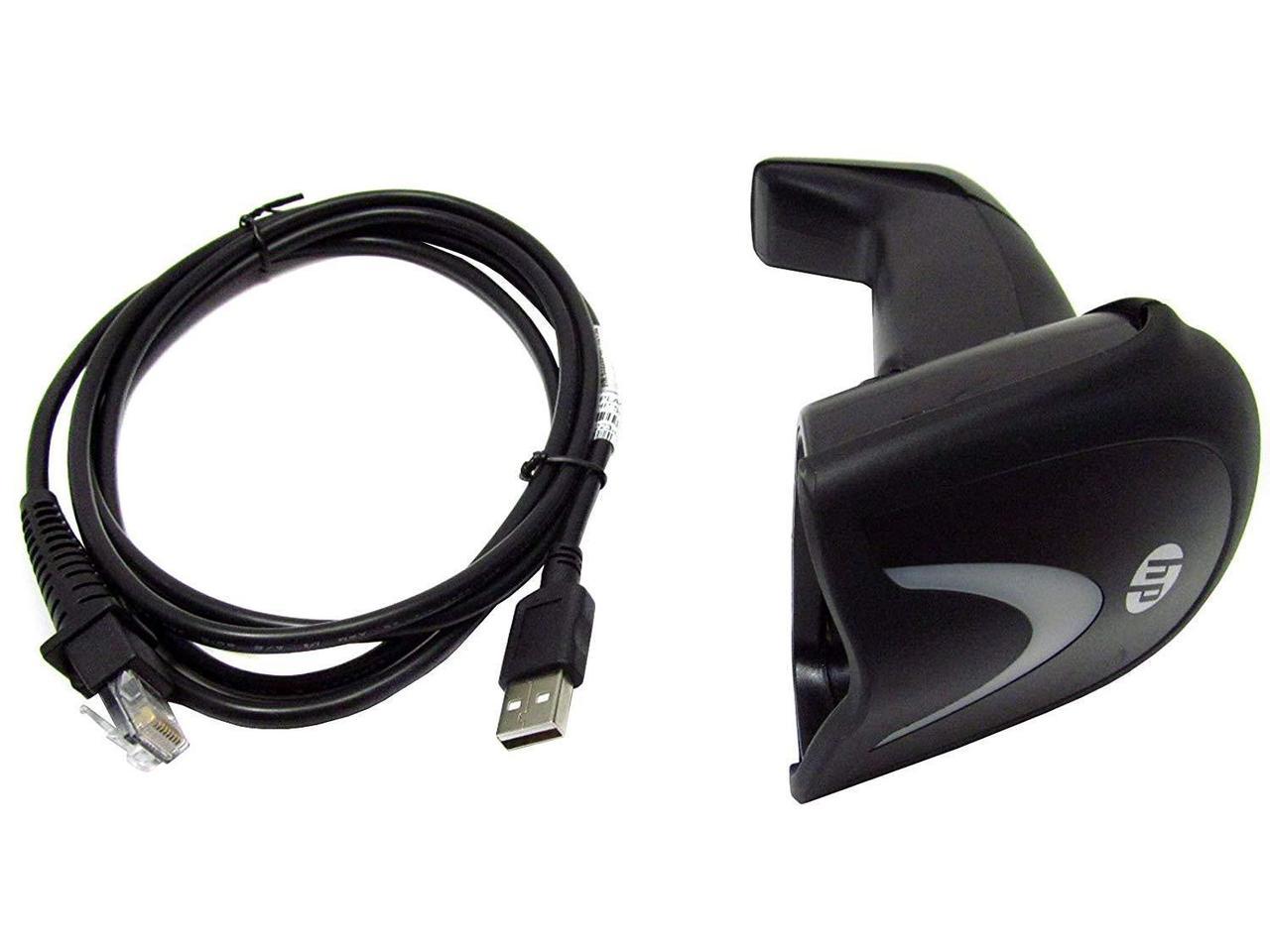 Сканер штрих кодов HP 4430 / Datalogic Gryphon GD4430