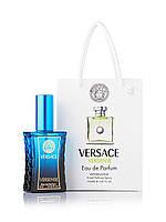 Духи Versace Versense (Версаче Версенс женские) в подарочной упаковке 50 мл  (реплика) e02cd4e29a289
