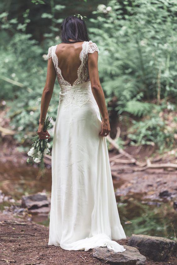 3c32abec670d61d Свадебное платье.свадебное платье 2019. весільна сукня .: продажа ...