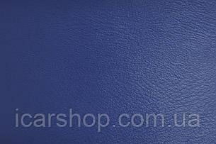 Кожзаменитель поролон+войлок 4 мм (1,45 м)