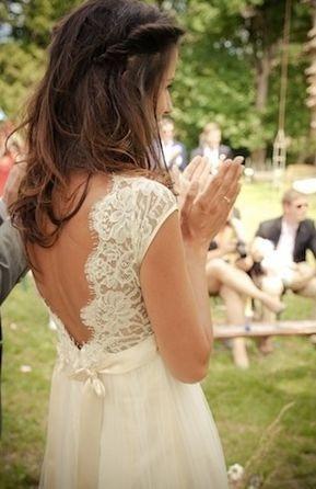 dd375c26952bc8d Свадебное платье.свадебное платье 2019. весільна сукня 2019: продажа ...