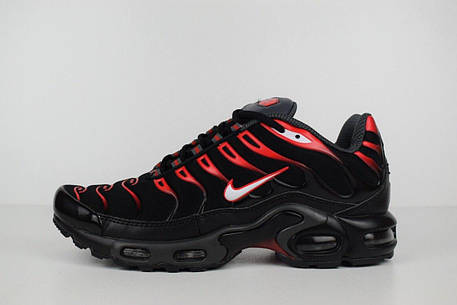 ff7cae1e Кроссовки Nike Air Max TN