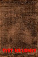 Ковер Montreal 9000 brown