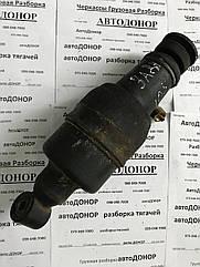 Подушка кабины задняя Б/У Renault/рено Magnum/магнум 400
