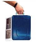 Весы торговые ПРОК-823-В (35 кг, с ручкой), фото 2