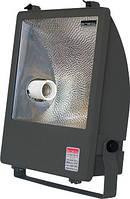 Прожектор под натриевую лампу e.na.light.2003.400, 400Вт, Е40, без лампы