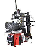 """Шиномонтажный стенд (автомат, захват диска от 10"""" до 26"""", + технороллер, пневмовзрыв, + Auto Hook) BRIGHT GT887NS-AL390 380V"""