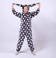febe39526a12 Кигурумми в категории пижамы детские в Украине. Сравнить цены ...