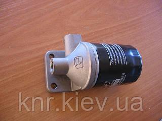 Фильтр турбины в сборе FAW-1031 (2.7) (Фав)
