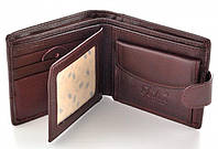 Стильний витривалости Гаманець Tailian, натуральна шкіра, гаманець, чоловічий гаманець, натуральна