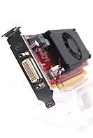 Відеокарта MSI N 310 (512 MB) (k.040013)
