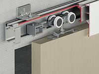 Albatur M20 9700 комплект механизмов для межкомнатной двери весом до 120 кг