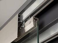 Albatur М50 9765 410 декоративная планка 2 м для систем M20