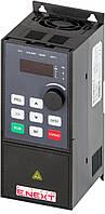 Преобразователь частоты e.f-drive.1R5Sh 1,5кВт 1ф/220В