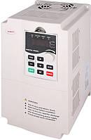 Преобразователь частоты e.f-drive.7R5h 7,5кВт 3ф/380В