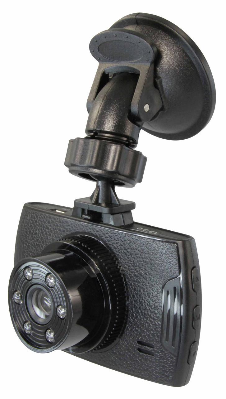 Видеорегистратор DVR 328 авто регистратор