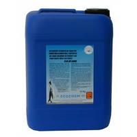 D.CL.NF.5006 Средство моющее хлорсодержащее 12кг