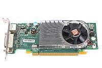 ATI Radeon HD 3450 (256 Mb) (k.040014)