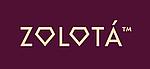 ZOLOTA.UA - позолоченные украшения оптом