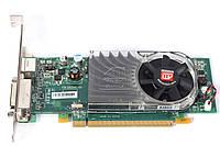 Відеокарта ATI Radeon HD 3450 (256 Mb) (k.040015)