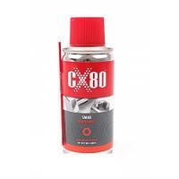 Смазка CX-80 / медная 150ml - спрей