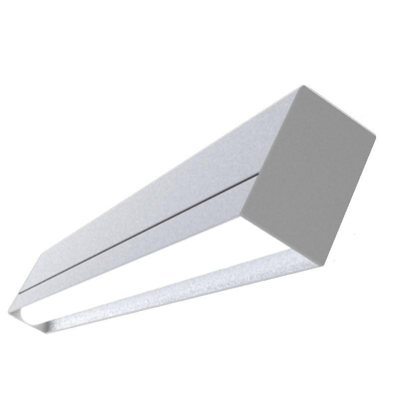 Магистральный линейный светодиодный светильник Ledlife Lightrack  54W 6480Lm 1500mm