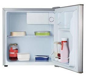 Мини холодильник Medion MD-37115, Gray