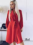 """Невероятно женственное и сексуальное платье  «Афина"""" от СтильноМодно, фото 4"""