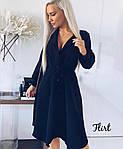 """Невероятно женственное и сексуальное платье  «Афина"""" от СтильноМодно, фото 3"""