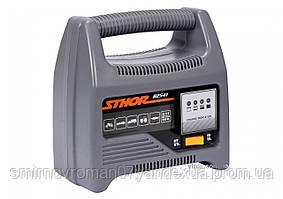Зарядное устройство для аккумуляторов 12 В STHOR
