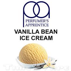 Ароматизатор Vanilla Bean Ice Cream TPA (Ванильное мороженое)