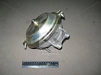 Усилитель торм. вакуум. ГАЗ 3307,3309 (пр-во ГАЗ)