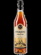Бренди Iverioni 7* 0,5