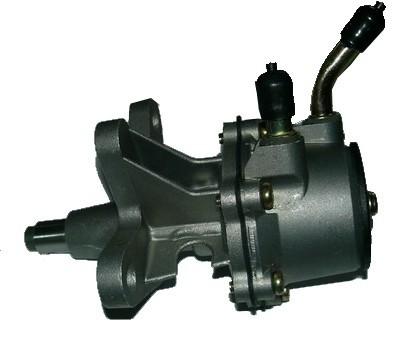 Паливний насос (двигун F3L/M1011F)