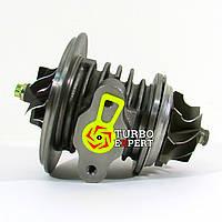 Картридж турбины 454127-5002S, Mercedes E/G, Sprinter I 2.9D, 210D/310D/410D, 75/90/95/110 Kw, 1995+