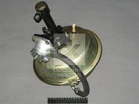 Усилитель торм. вакуум. ГАЗ 53 (пр-во ГАЗ)