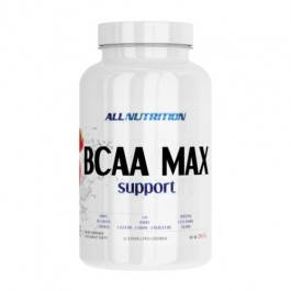 BCAA All Nutrition BCAA Max 250 g