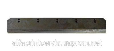 Сменный нож для 470 М
