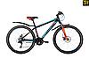 "Велосипед Avanti SPRINTER 26"""