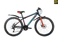 "Велосипед Avanti SPRINTER 26"", фото 1"