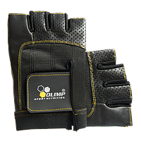 Перчатки мужские Olimp Hardcore ONE+ размер S