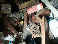 Стол фрезерного станка синусный 675