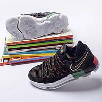 21176f599a72 Nike kd в Украине. Сравнить цены, купить потребительские товары на ...