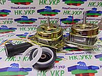 Ремкомплект для стиральной машины полуавтомат (двигатель отжима, стирки, конденсатор CBB60, сальник 94-95 мм.), фото 1