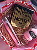 Спонж для лица Apex Beauty + Пудра 2in1 Matte  + Хайлайтер Промо набор №0031