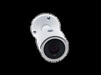 4 Мп уличная IP Камера SEVEN IP-7224P (3.6 мм), фото 2